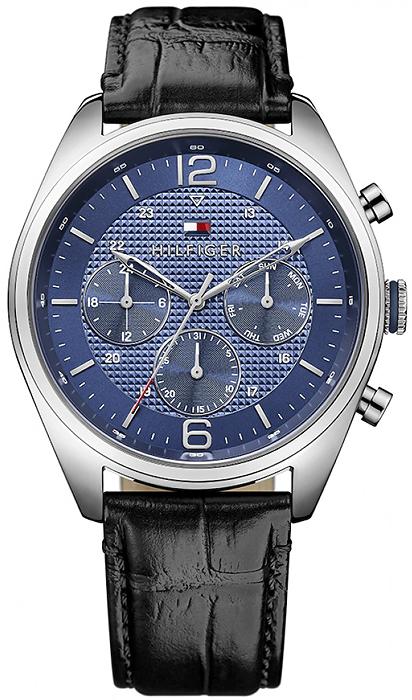 Tommy Hilfiger 1791182 - zegarek męski