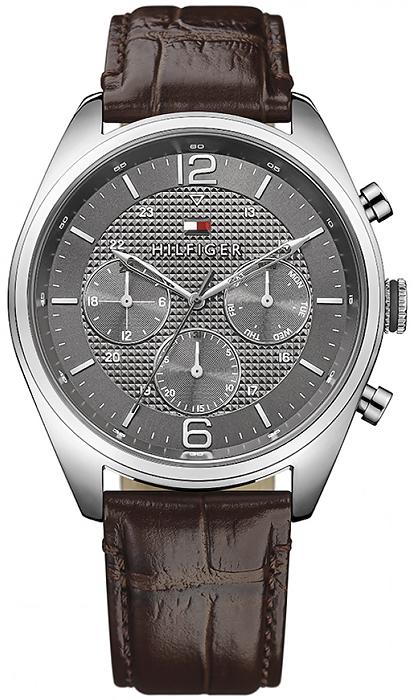 Tommy Hilfiger 1791184 - zegarek męski
