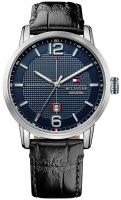 Zegarek Tommy Hilfiger  1791216