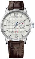 Zegarek Tommy Hilfiger  1791217