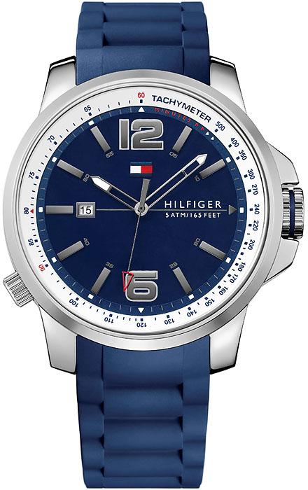 Tommy Hilfiger 1791220 - zegarek męski