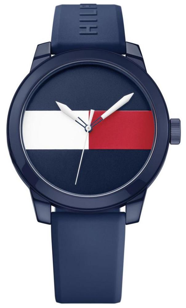 Tommy Hilfiger 1791322 - zegarek męski