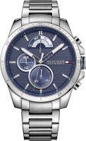 Zegarek Tommy Hilfiger  1791348