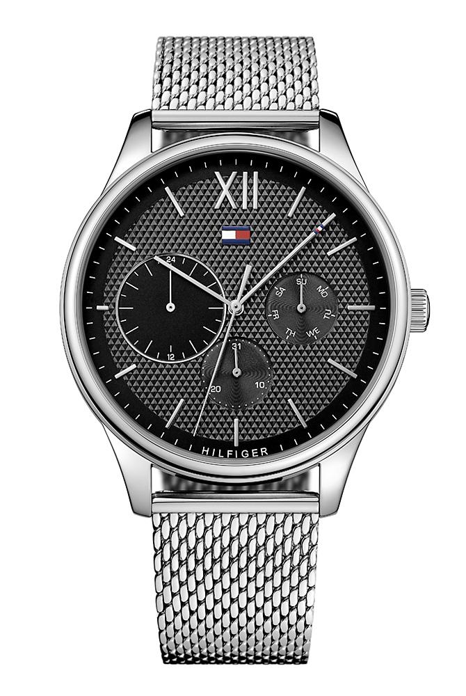 Tommy Hilfiger 1791415 - zegarek męski