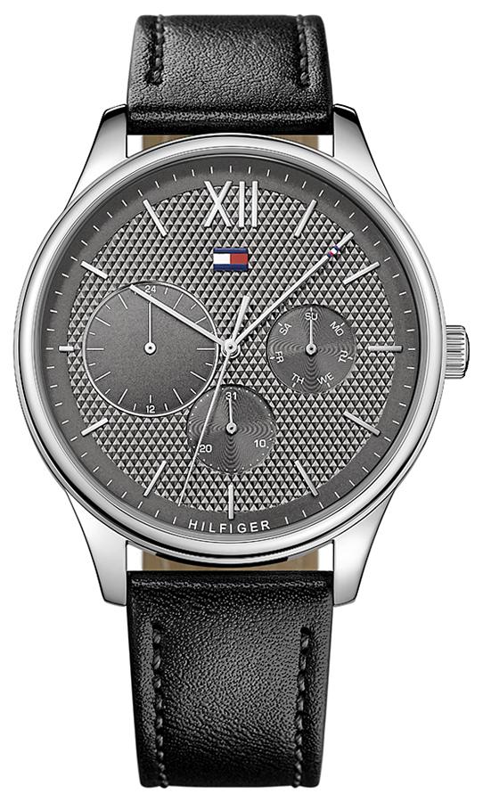 Tommy Hilfiger 1791417 - zegarek męski