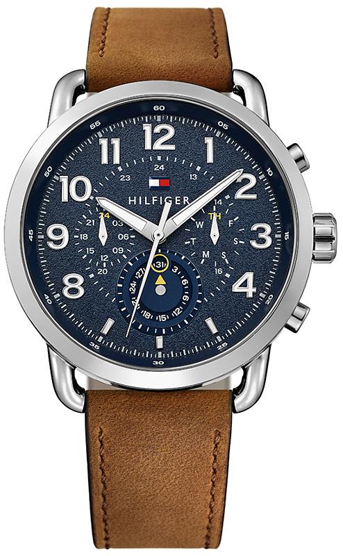 Tommy Hilfiger 1791424 - zegarek męski