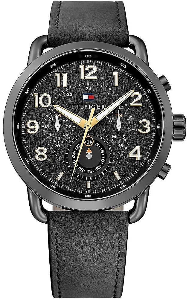 Tommy Hilfiger 1791426 - zegarek męski