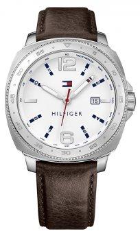 Zegarek męski Tommy Hilfiger 1791432