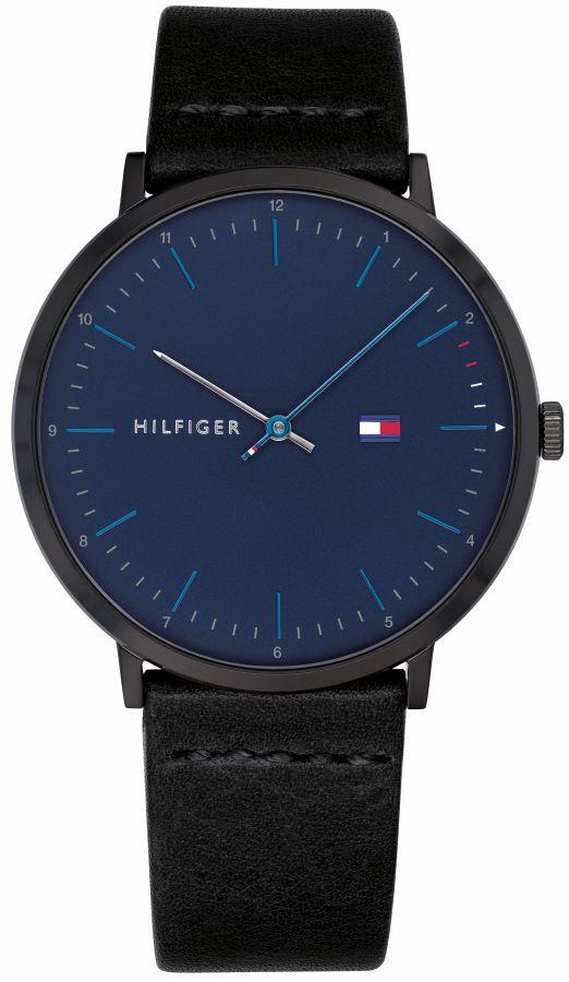 Tommy Hilfiger 1791462 - zegarek męski