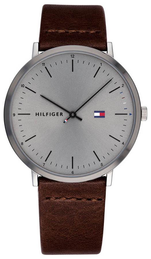 Tommy Hilfiger 1791463 - zegarek męski