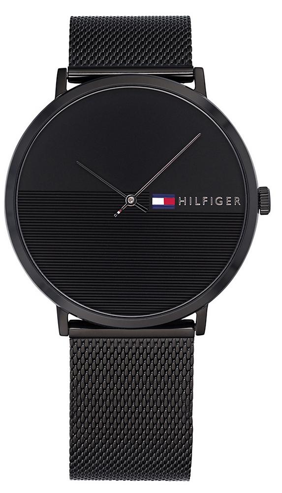 Tommy Hilfiger 1791464 - zegarek męski