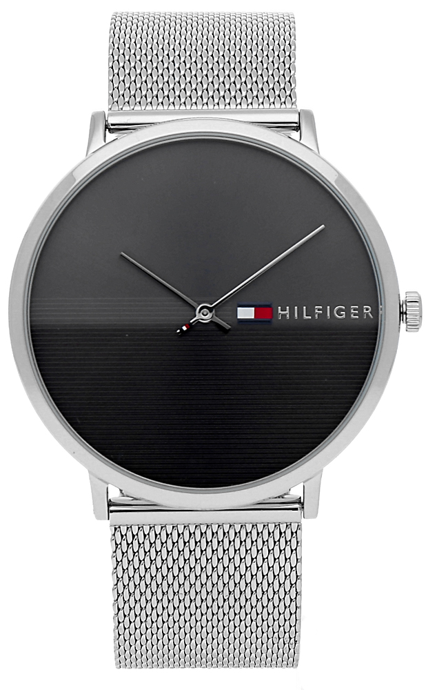 Tommy Hilfiger 1791465 - zegarek męski