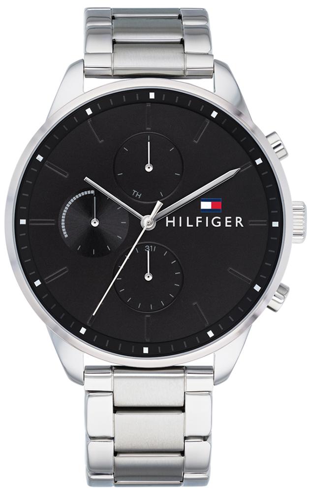 Tommy Hilfiger 1791485 - zegarek męski