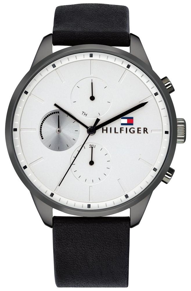 Tommy Hilfiger 1791489 - zegarek męski