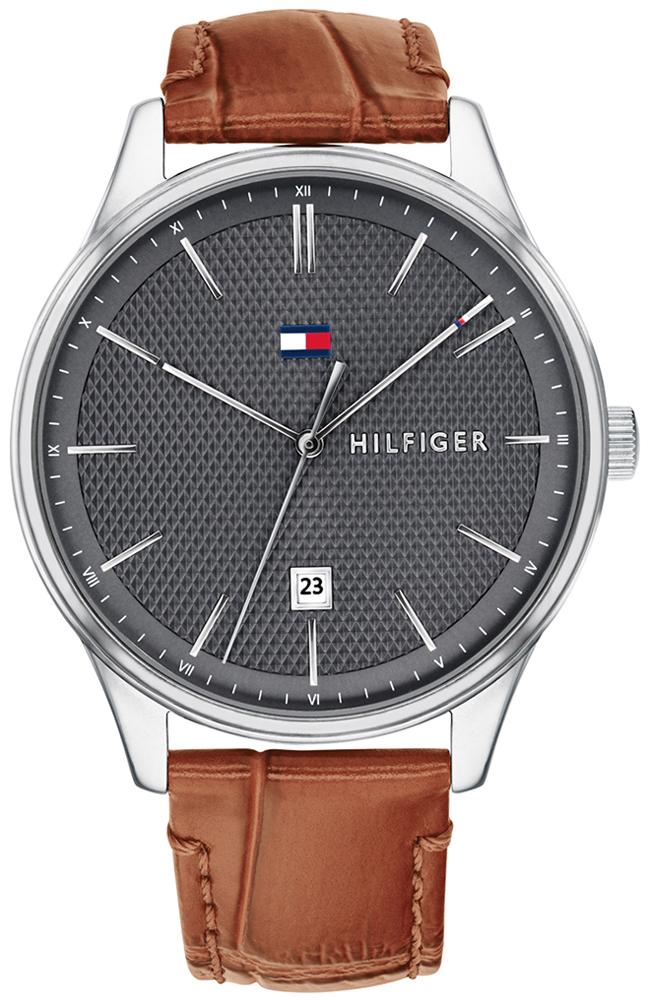 Tommy Hilfiger 1791492 - zegarek męski