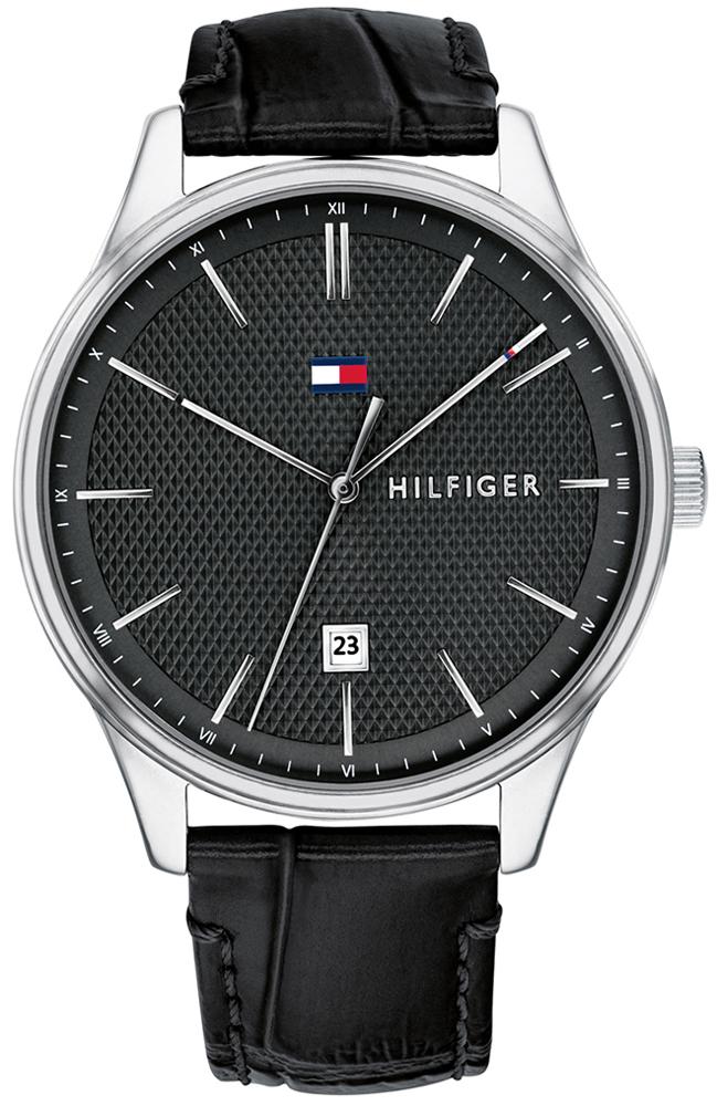 Tommy Hilfiger 1791494 - zegarek męski