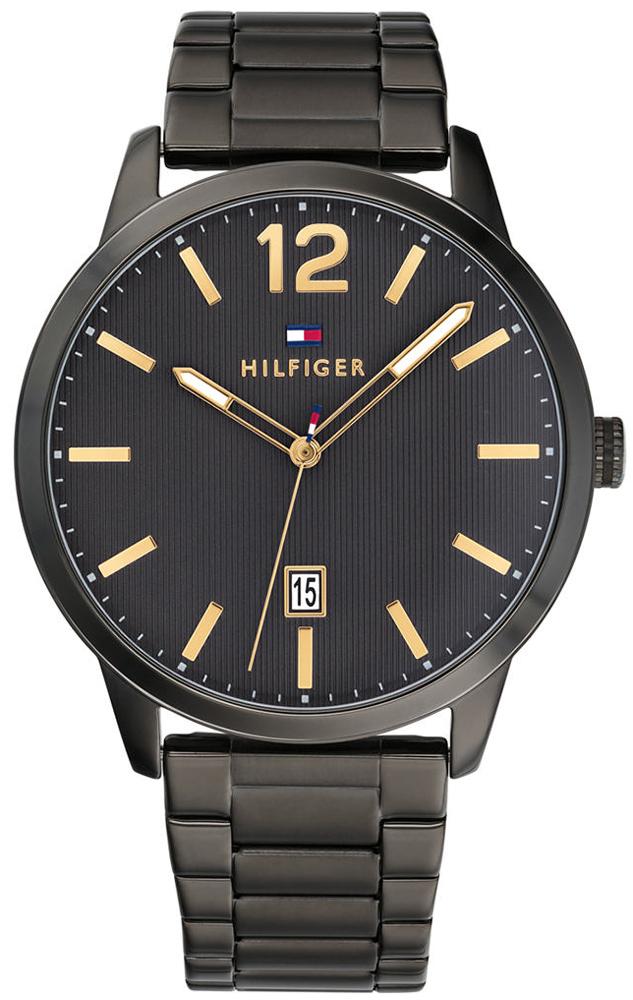 Tommy Hilfiger 1791499 - zegarek męski