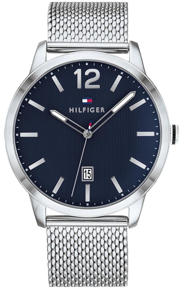 Tommy Hilfiger 1791500 - zegarek męski