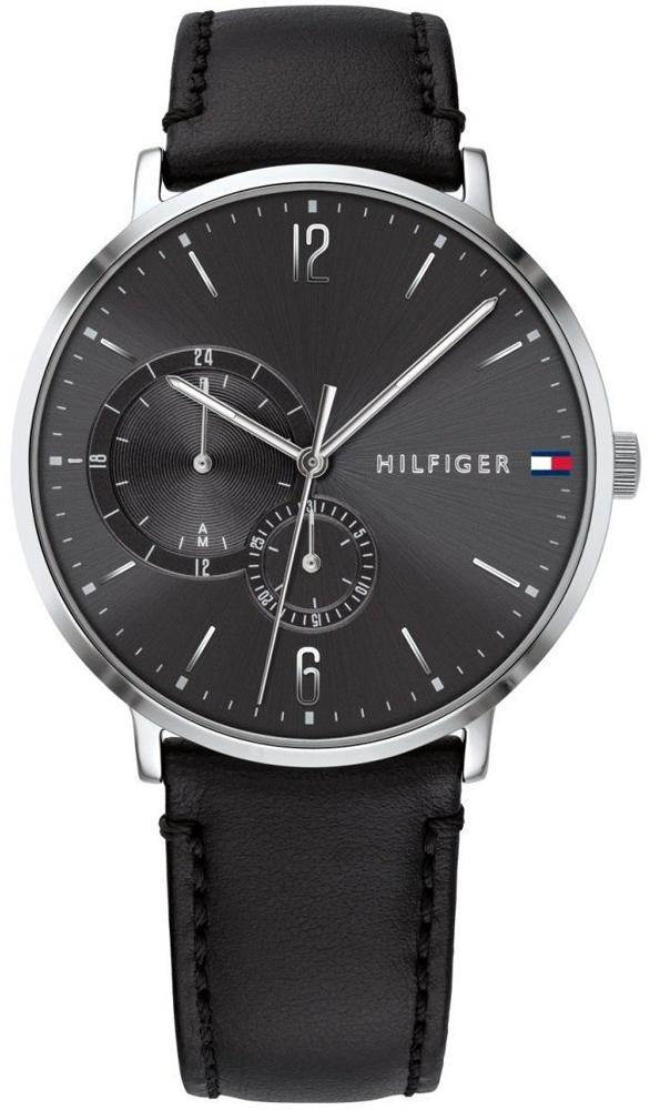 Tommy Hilfiger 1791509 - zegarek męski
