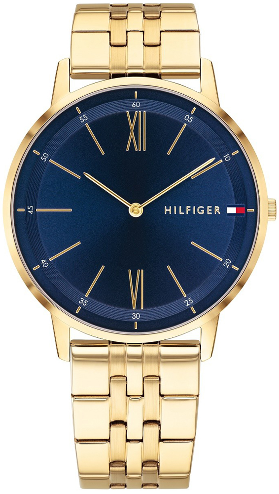 Tommy Hilfiger 1791513 - zegarek męski