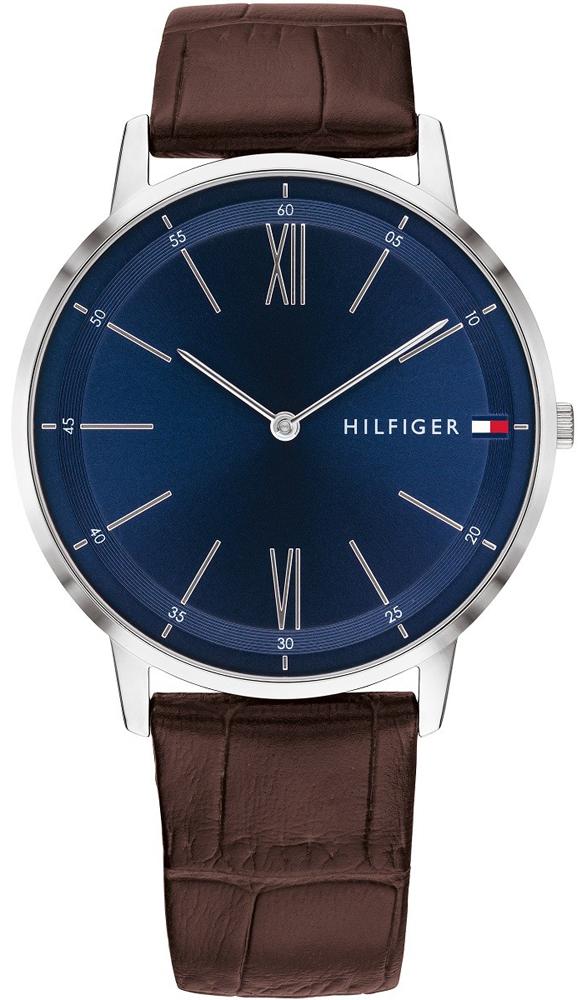 Tommy Hilfiger 1791514 - zegarek męski