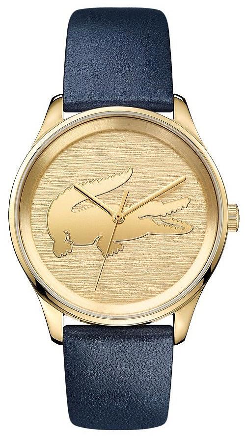 Lacoste 2000996 - zegarek damski