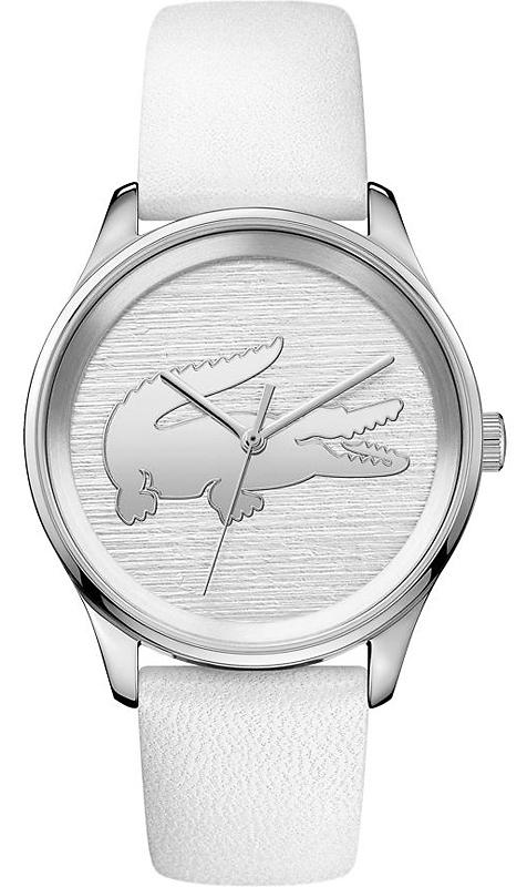 Lacoste 2001001 - zegarek damski