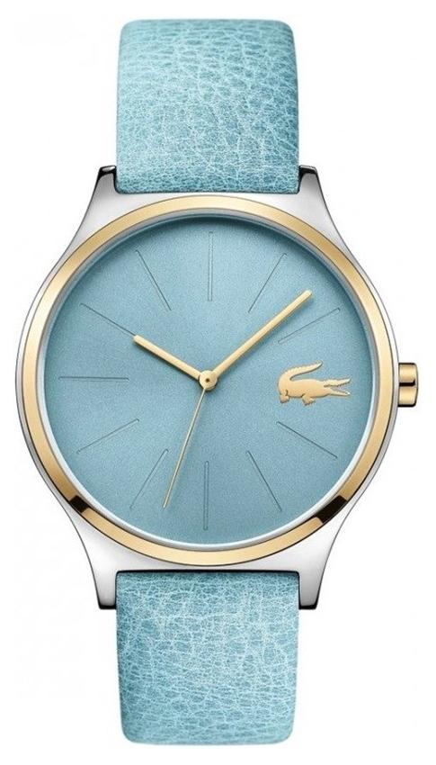 Lacoste 2001012-POWYSTAWOWY - zegarek damski