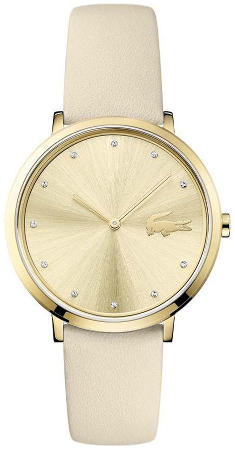 Lacoste 2001030 - zegarek damski