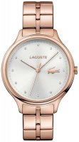 Zegarek Lacoste  2001032