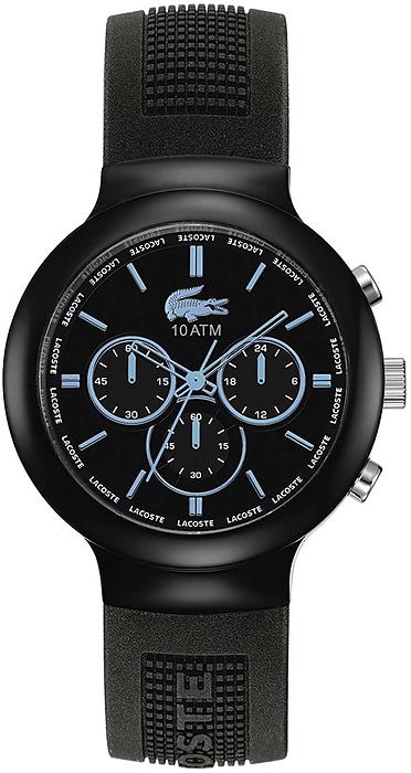 Lacoste 2010720 - zegarek męski