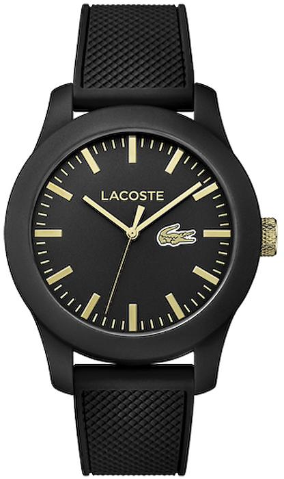 Lacoste 2010818 - zegarek męski