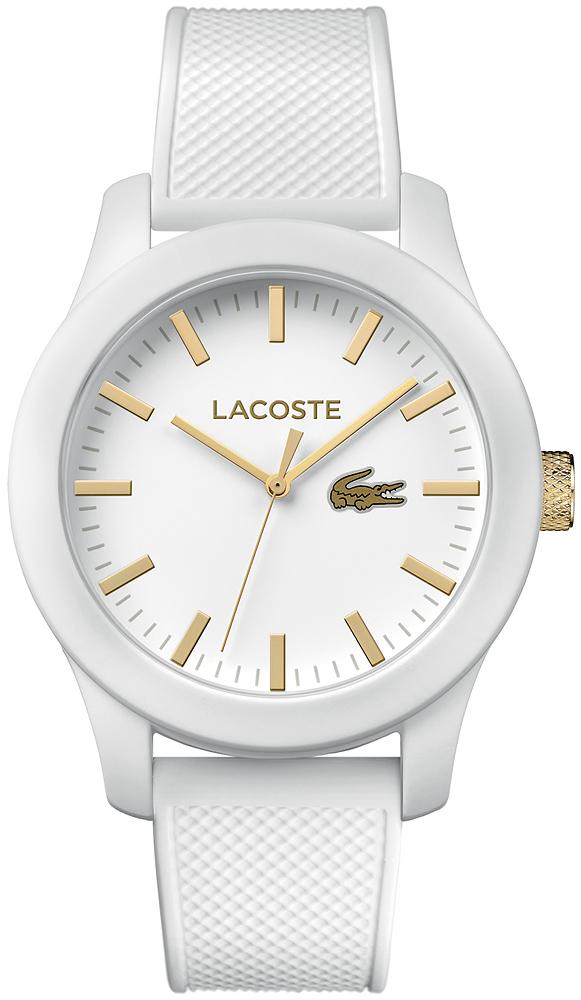 Lacoste 2010819 - zegarek męski