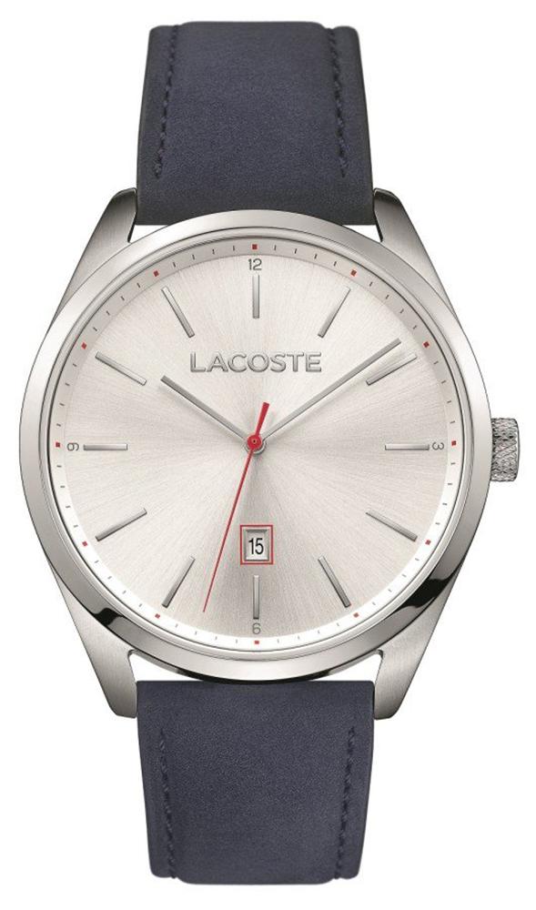 Lacoste 2010909 - zegarek męski