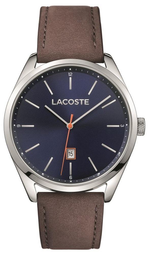 Lacoste 2010910 - zegarek męski