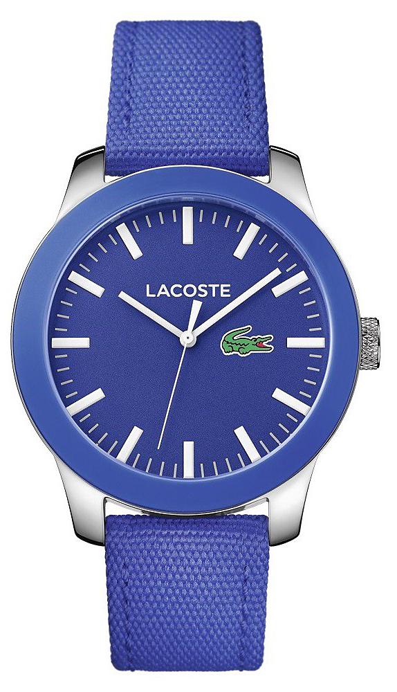 Lacoste 2010921 - zegarek męski