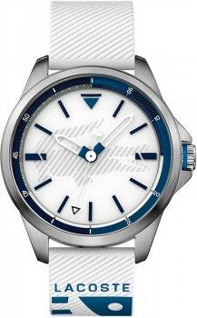 Zegarek męski Lacoste 2010942