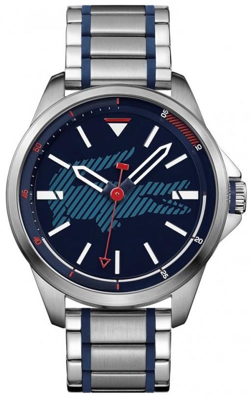 Lacoste 2010944 - zegarek męski