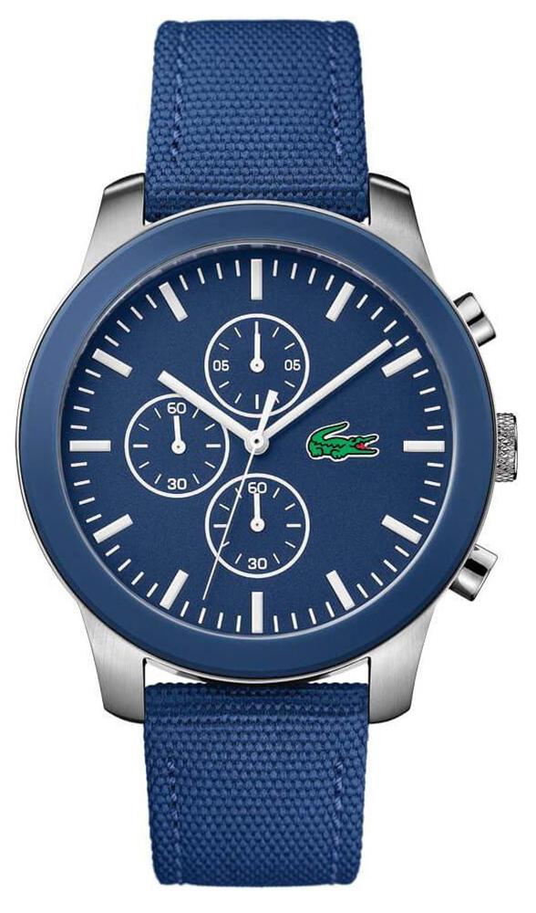 Lacoste 2010945 - zegarek męski