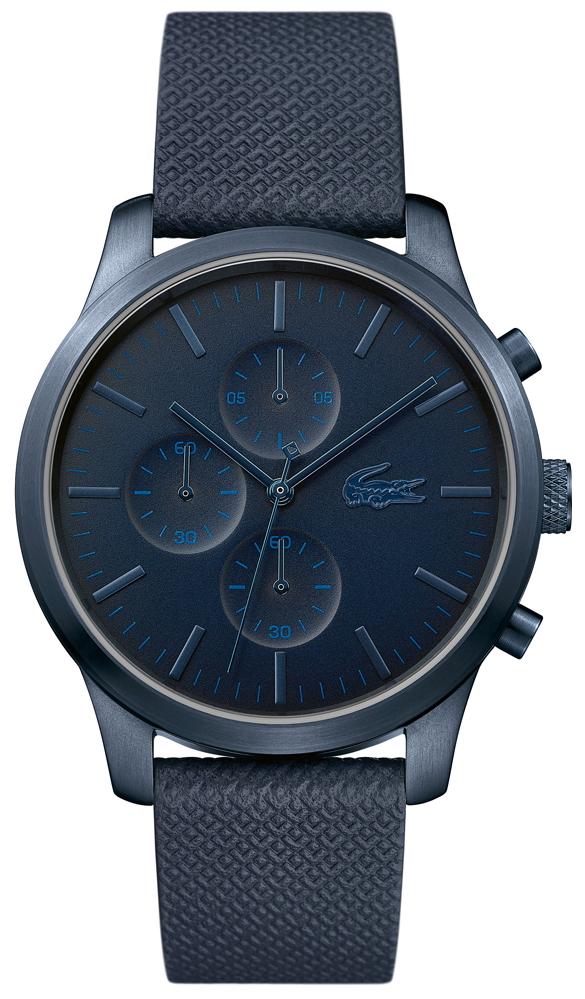 Lacoste 2010948 - zegarek męski