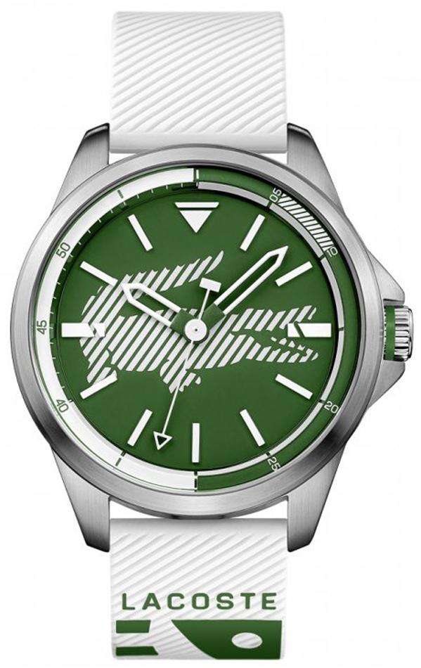 Lacoste 2010965 - zegarek męski