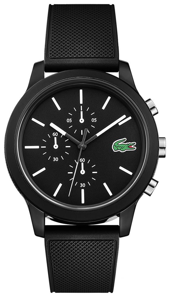 Lacoste 2010972 - zegarek męski