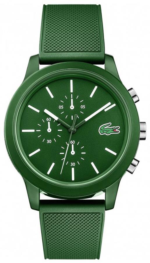 Lacoste 2010973 - zegarek męski