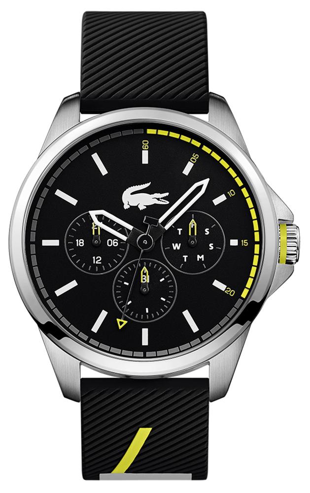 Lacoste 2010978 - zegarek męski