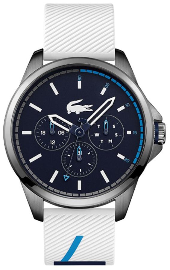 Lacoste 2010980 - zegarek męski
