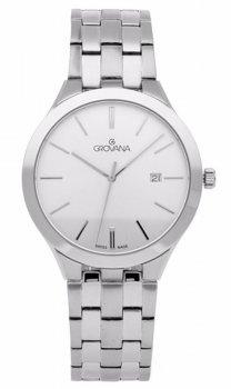 Zegarek zegarek męski Grovana 2016.1132
