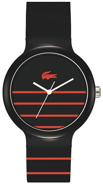 Lacoste 2020088 - zegarek męski