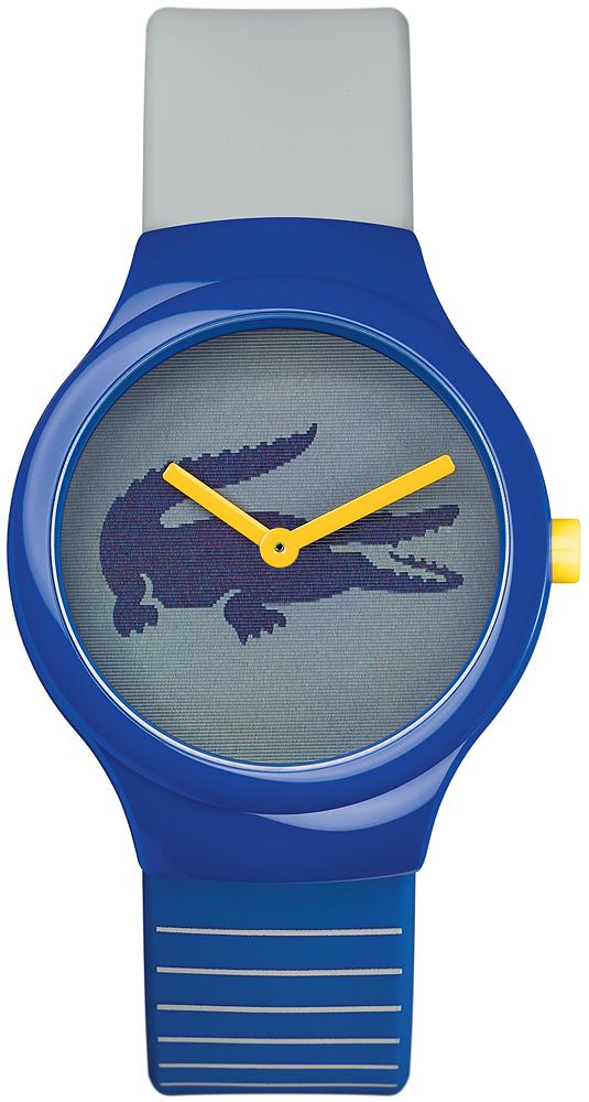 Lacoste 2020101 - zegarek męski