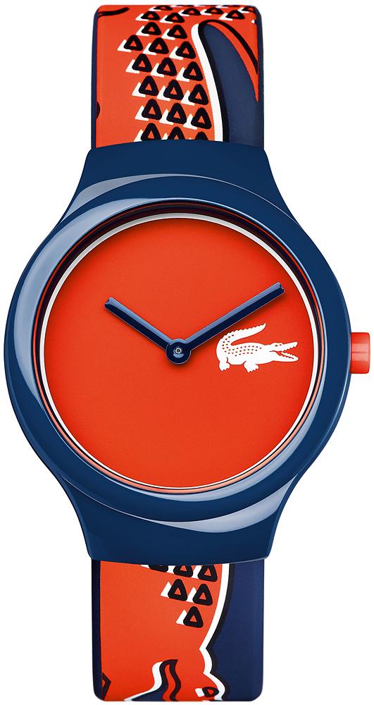 Lacoste 2020113 - zegarek męski