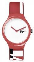 Zegarek Lacoste  2020130